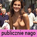 Publicznie nago