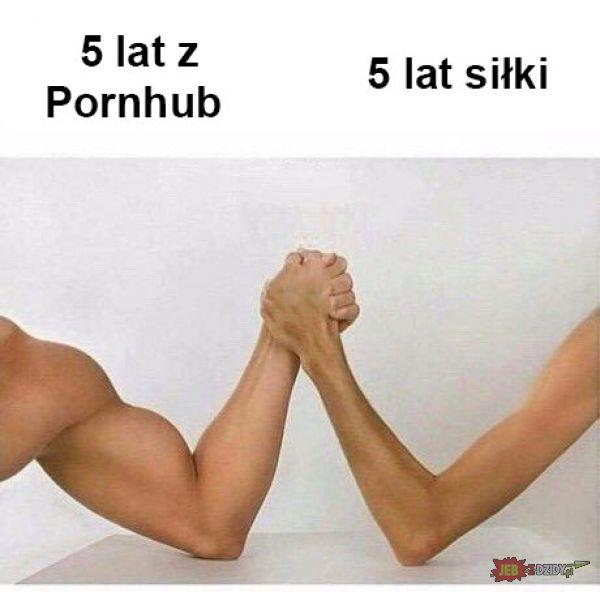 8 lat pornhub