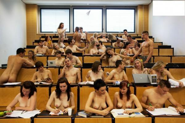seks foto shkola