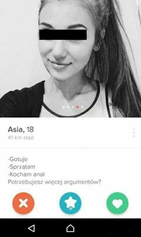 Asia 18